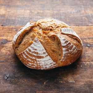 Boulangerie la Vendeenee - Products